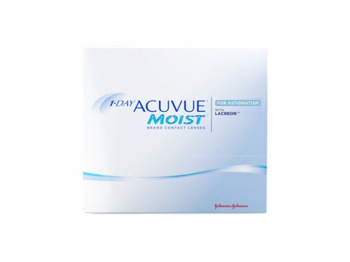 1 day acuvue moist for astigmatism 90 pack acuvue. Black Bedroom Furniture Sets. Home Design Ideas
